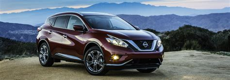 nissan murano interior 2018 interior features of the 2018 nissan murano