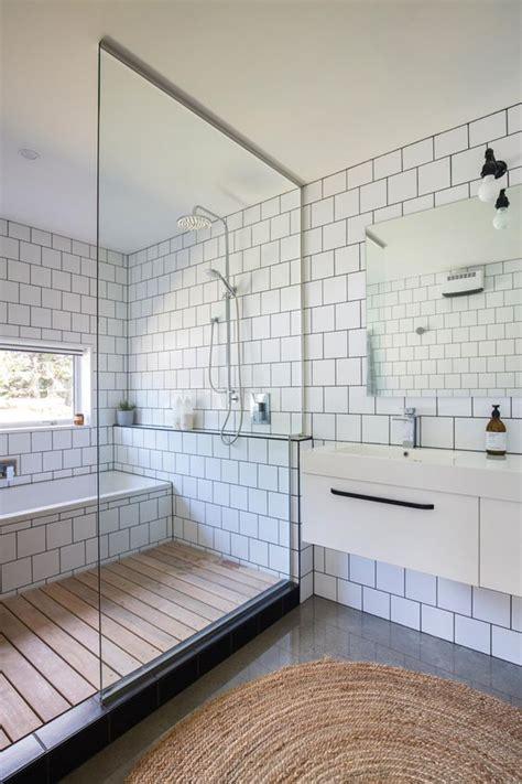 building regulations bathroom windows la doccia aperta per un bagno in stile giapponese