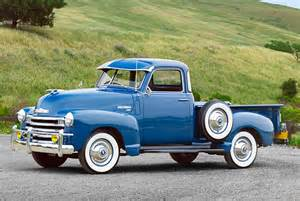 classic country cars vintage country car values