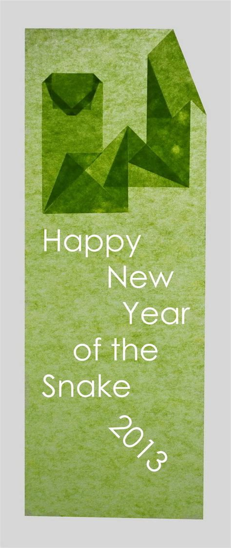 new year of the snake 2013 happy new year of the snake 2013 by htquyet on deviantart