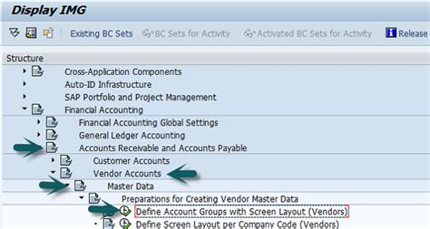 sap tutorial for accounts payable sap accounts payable gidiye redformapolitica co