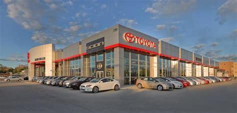 Toyota Dealerships In Utah Miller Toyota Car Dealership In Salt Lake City Ut
