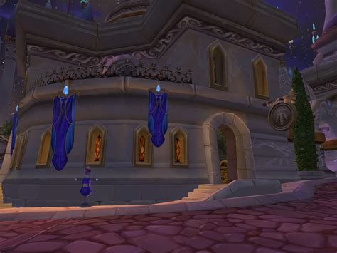 heirloom wowwiki your guide to the world of warcraft dalaran visitor center wowwiki your guide to the world