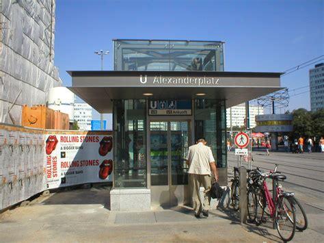 Subway Berlin Wi by Elevator Wikiwand