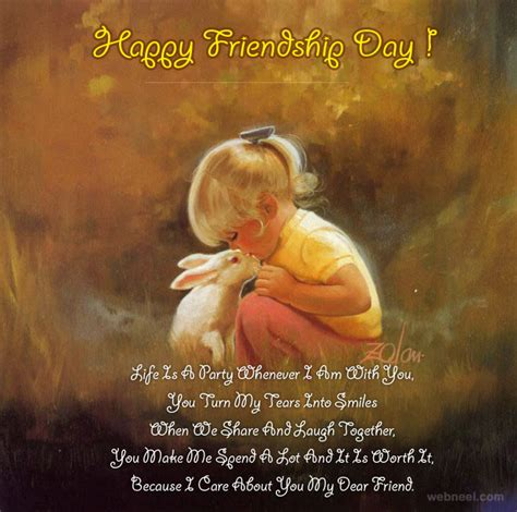 images for friendship image gallery friendshipday