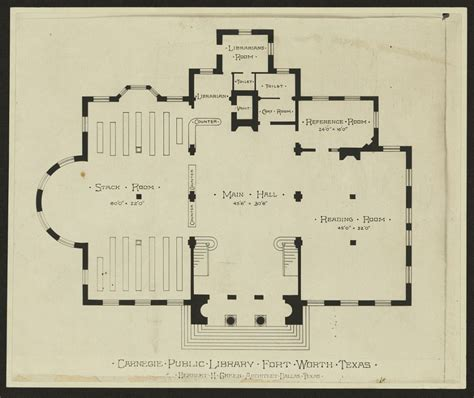 carnegie hall floor plan carnegie hall floor plan out with the old in with the new