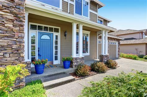 wohnungen in neuss mieten haus verkaufen ǀ immobilien keuter in kaarst und umgebung