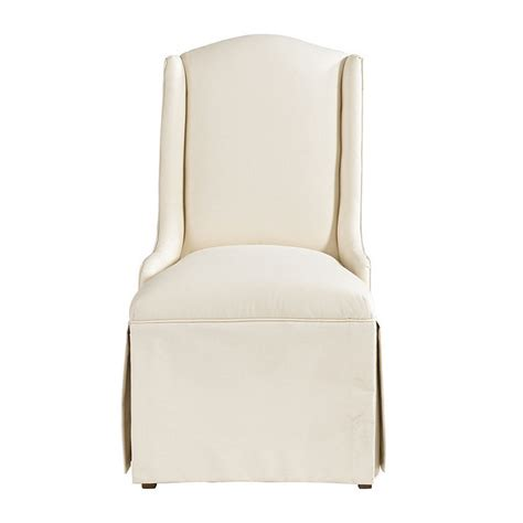 Ballard Design Dining Chairs Marion Upholstered Dining Chair Ballard Designs