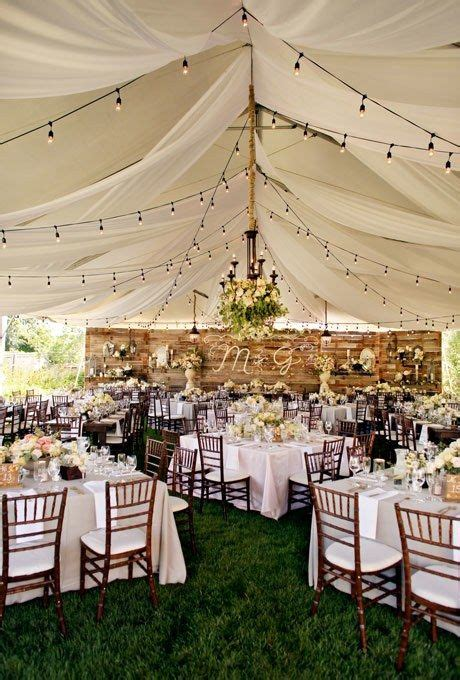 Tenting Never Cost So Much by How Much Do Tent And Heater Rentals Cost For Your Wedding