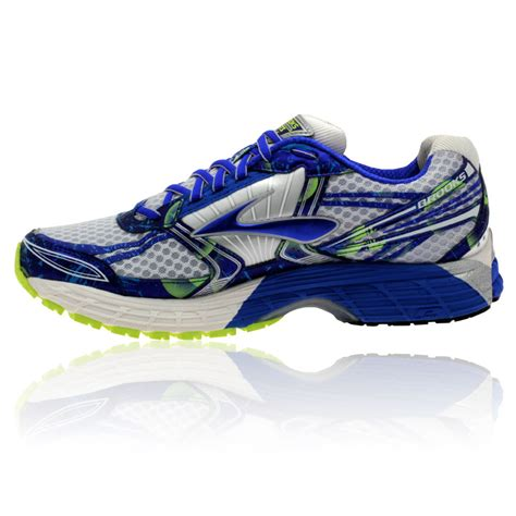 adrenaline gts 14 running shoes adrenaline gts 14 running shoes 14