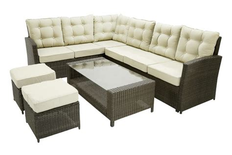 liverno patio furniture collection pioneer family pools