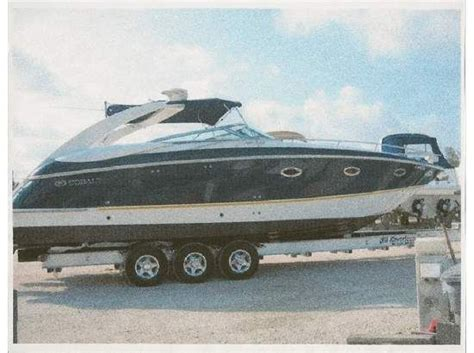 cobalt boats for sale reno 301 moved permanently