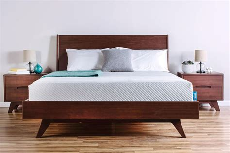 Where Can You Buy A Futon Mattress by 7 Best Mattresses You Can Buy Product Guide