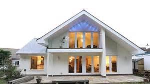 Designer Garage Sale 4 bedroom detached bungalow for sale in linden close west