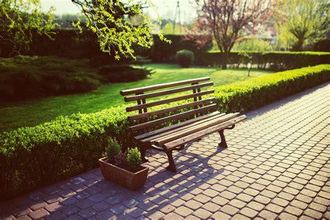 manutenzione giardini torino giardini torino giardiniere per manutenzione giardino e