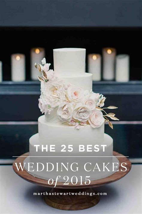 1000  images about Wedding Cake Ideas on Pinterest