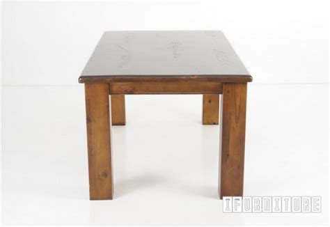 early settler 180 dining table dining room nz s