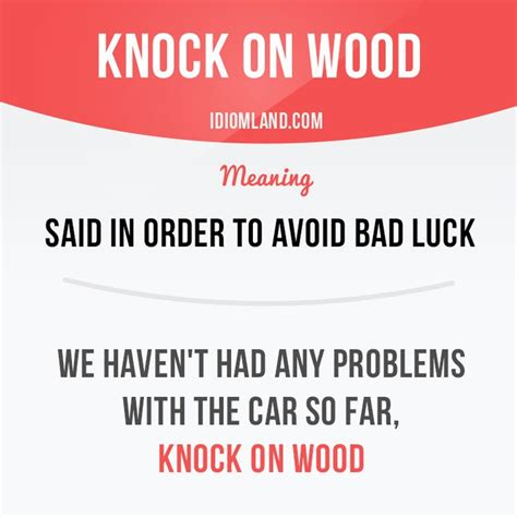 Do You Support Knockout by Best 25 Knock On Wood Ideas On Woodworking
