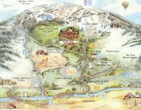 steamboat colorado trail map steamboat springs map steamboat springs colo mappery