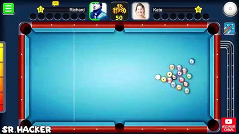 descargar 8 ball pool mod apk 3 9 0 guideline trick no download do apk 8 ball pool mod apk 3 9 1 youtube
