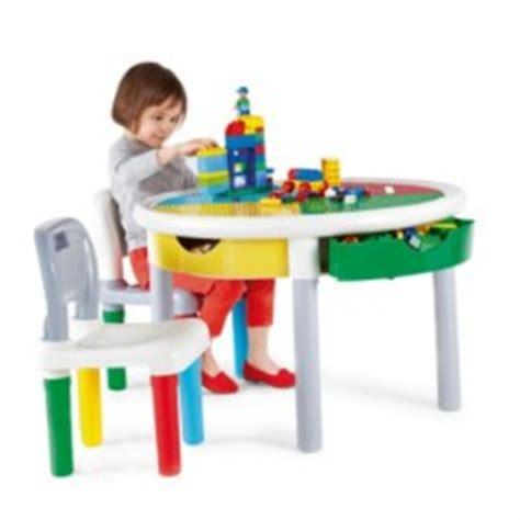 table rabattable cuisine table et chaise pour