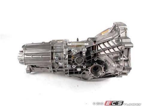 vehicle repair manual 1991 audi 80 transmission control diy tiptronic to manual transmission swap page 3