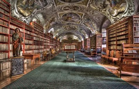 classic library wallpaper classic full hd wallpapers search