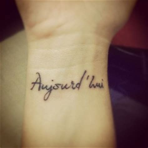 tattoo quotes in french about love tattoos love quotes french quotesgram