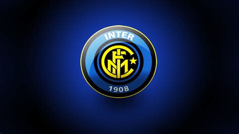 Inter Original 4 inter wallpaper hd 71 immagini
