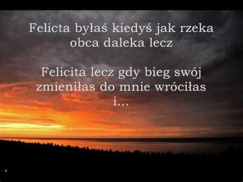 film titanic po polsku czesc 1 titanic po polsku doovi