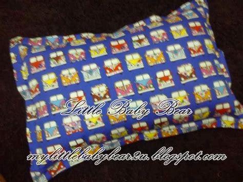 Bantal Souvenir By Dea Olnine jual baju newborn murah newhairstylesformen2014