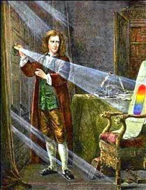 isaac newton biography and inventions scientists famous scientists great scientists