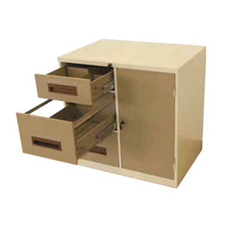 Combo Cabinet by Combination Cabinets Arran Access
