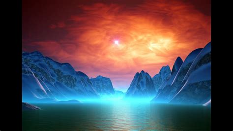 deep shamanic tibetan meditation   hz theta