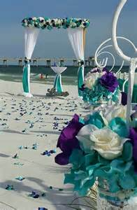 and turquoise decorations 17 best ideas about turquoise weddings on