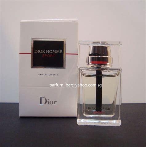Parfum Homme Sport parfum bar christian homme christian homme sport