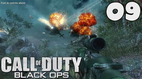 call of duty black ops crashes freezes errors and fixes call of duty black ops fr 09 site du crash let s