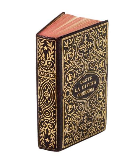 libreria dante alighieri alighieri dante divina commedia asta libri