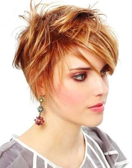 how to make short hair look messy and piecy hairstyles messy short hairstyles for women short hairstyles 2016