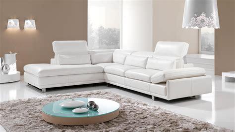 maxi divani max divani eiffel corner sofa buy at luxdeco