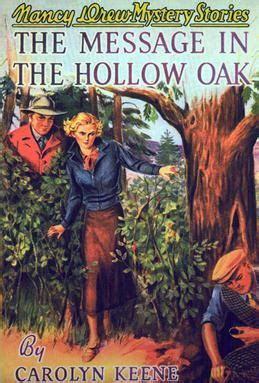 fate of the drowned the broken lands volume 3 books the message in the hollow oak