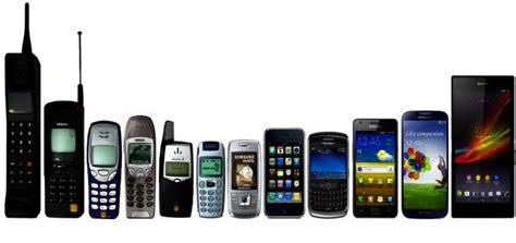 offerte telefonia mobile piu smartphone