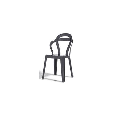 poltrone parrucchiere economiche vendita sedia policarbonato sedie 236 impilabili da