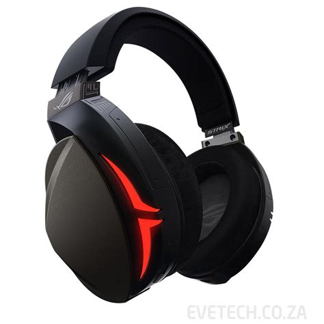asus rog fusion 300 gaming headset best deal south africa