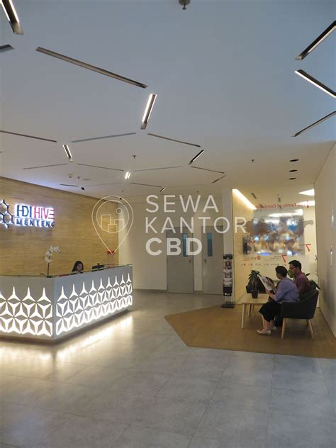 hive design indonesia sewa kantor hdi hive jakarta pusat office space for