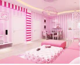 Girls Pink Blackout Curtains Compare Prices On Simple Bedrooms Online Shopping Buy Low