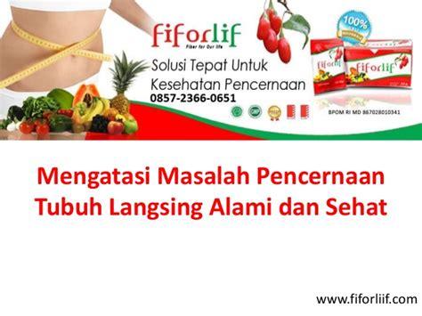 Detox Pelangsing Tubuh detox tubuh detox buah pelangsing herbal