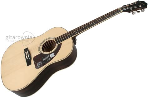 Gitar Epiphone Sg Sanbrehs list of synonyms and antonyms of the word epiphone aj220