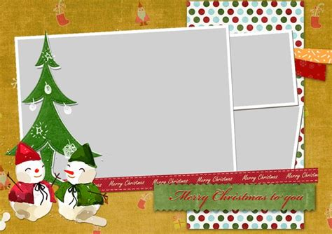 Free Picture Collage Card Templates by Free Collage Frame Coloring Pages