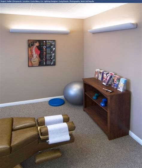 best 25 chiropractic office decor ideas on
